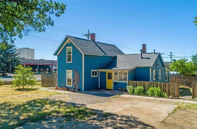 905 2nd Avenue, Longmont, CO 80501 (#5529085) :: The DeGrood Team