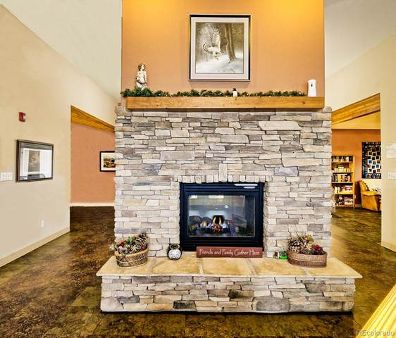 Address Not Published, , CO  (#5529401) :: Mile High Luxury Real Estate