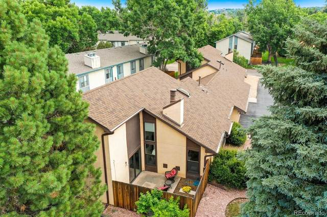4687 Winewood Village Drive, Colorado Springs, CO 80917 (#5530374) :: The DeGrood Team