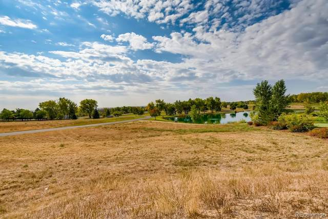 1800 Mallard Drive, Broomfield, CO 80020 (#5530717) :: The Gilbert Group
