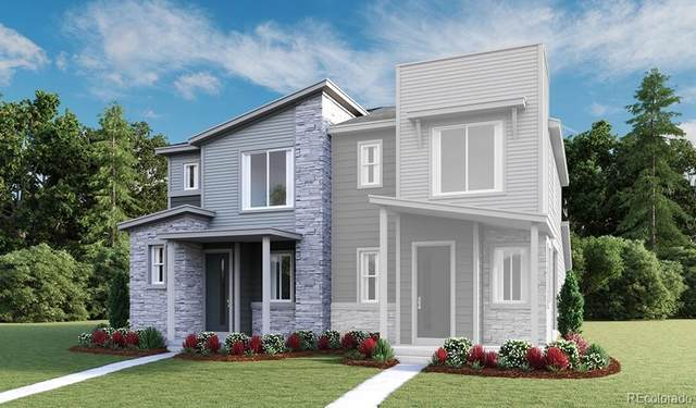 5333 Warrior Street, Frederick, CO 80504 (MLS #5531641) :: Wheelhouse Realty