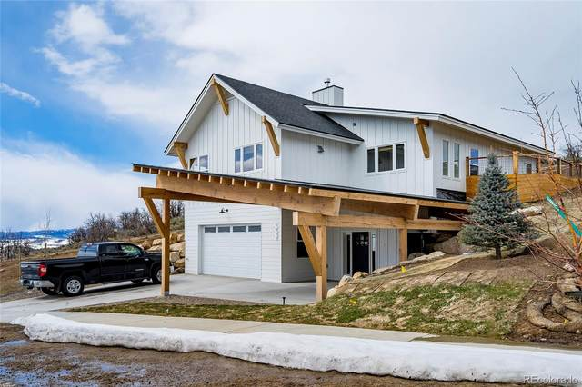 1932 Indian Trails, Steamboat Springs, CO 80487 (#5531929) :: The Peak Properties Group
