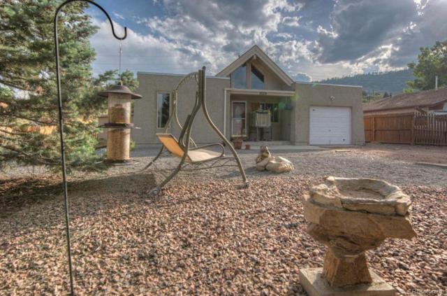 5229 White Antelope Lane, Colorado City, CO 81004 (#5532856) :: 5281 Exclusive Homes Realty
