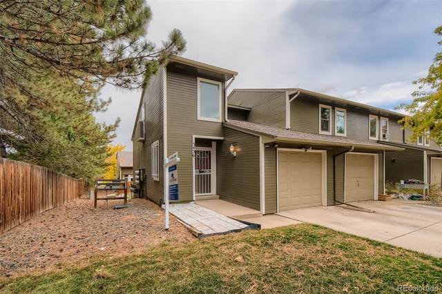 5436 W 17th Avenue, Lakewood, CO 80214 (#5534419) :: You 1st Realty