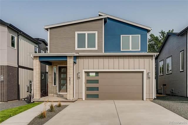5609 Zuni Court, Denver, CO 80221 (#5534433) :: The HomeSmiths Team - Keller Williams