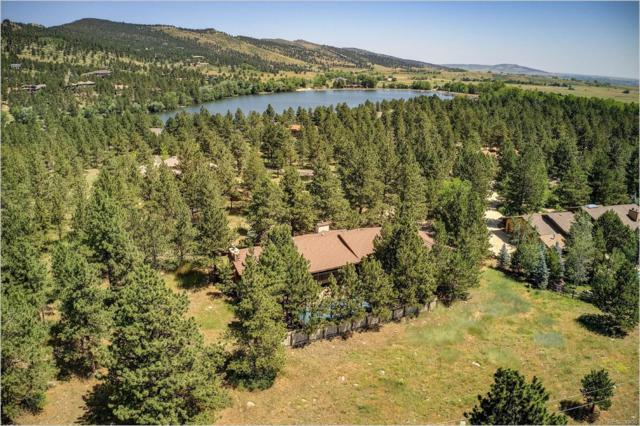 2828 S Lakeridge Trail, Boulder, CO 80302 (#5534502) :: Mile High Luxury Real Estate