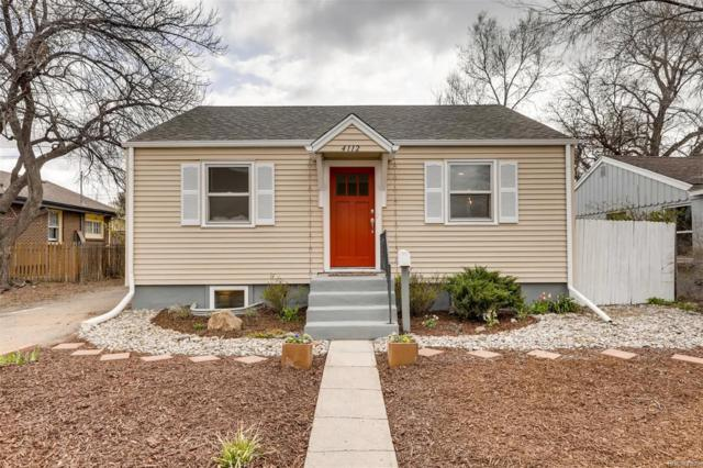 4112 S Lincoln Street, Englewood, CO 80113 (#5535485) :: HomePopper
