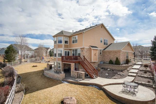 2857 W 111th Avenue, Westminster, CO 80234 (MLS #5536542) :: 8z Real Estate
