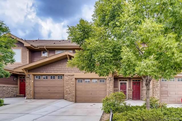 9717 Dexter Lane, Thornton, CO 80229 (#5537419) :: Wisdom Real Estate