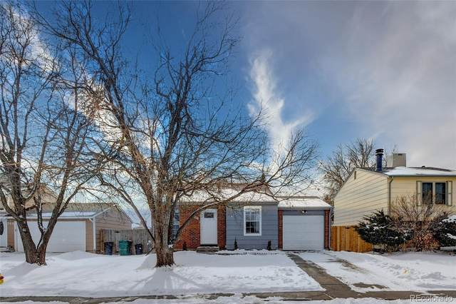 764 Madison Way, Bennett, CO 80102 (#5537537) :: Colorado Home Finder Realty