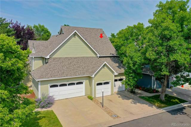 9015 Ammons Court, Westminster, CO 80021 (#5538289) :: Sultan Newman Group