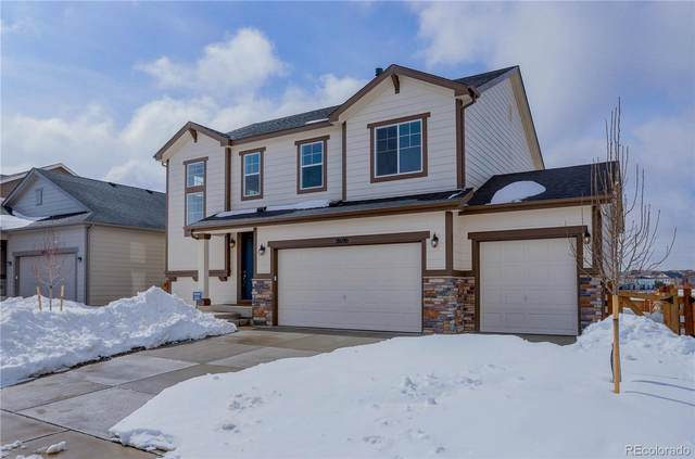 21690 E Tufts Circle, Aurora, CO 80015 (#5538883) :: iHomes Colorado