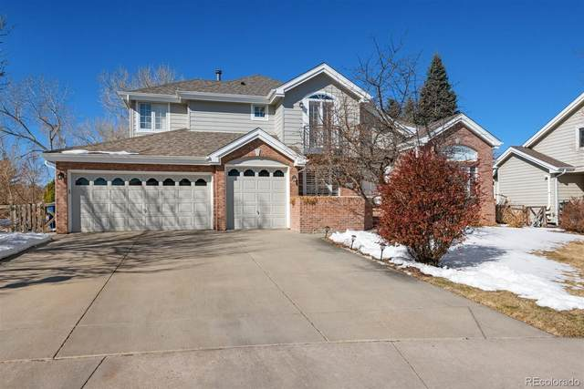 10889 Irving Court, Westminster, CO 80031 (#5538956) :: Venterra Real Estate LLC