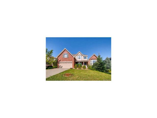 5951 S Pitkin Court, Aurora, CO 80016 (MLS #5540087) :: 8z Real Estate