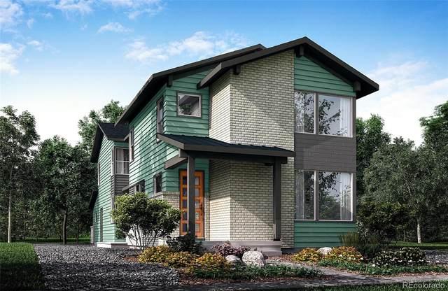 6015 N Orleans Street, Aurora, CO 80019 (#5542173) :: iHomes Colorado