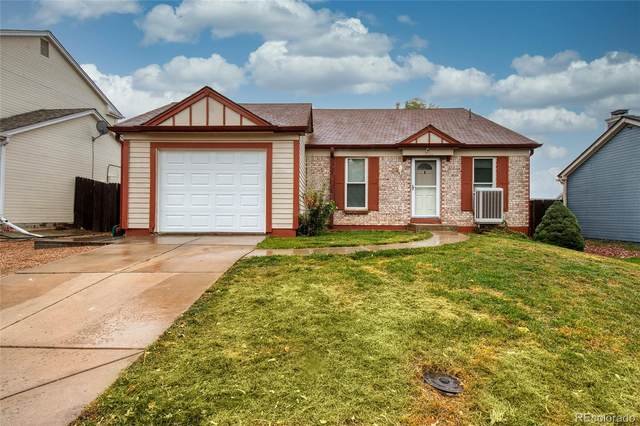 19630 E Bates Drive, Aurora, CO 80013 (MLS #5542968) :: Bliss Realty Group