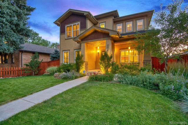 4015 Alcott Street, Denver, CO 80211 (#5543079) :: Mile High Luxury Real Estate