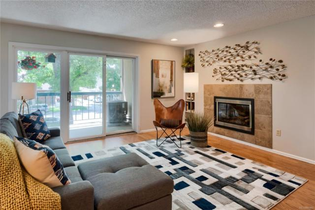 400 Emery Street #202, Longmont, CO 80501 (#5545171) :: The HomeSmiths Team - Keller Williams