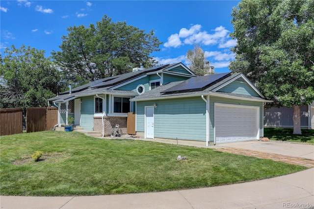 750 Walden Court, Highlands Ranch, CO 80126 (#5545858) :: Own-Sweethome Team