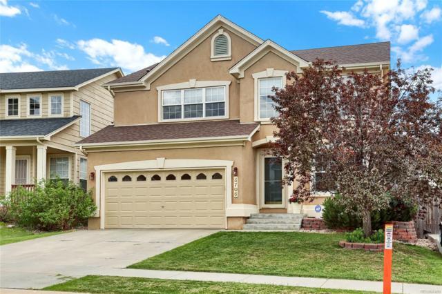 5705 Pioneer Mesa Drive, Colorado Springs, CO 80923 (#5546188) :: Wisdom Real Estate