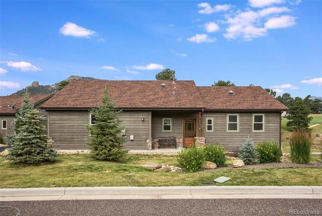 1125 Fish Creek Road, Estes Park, CO 80517 (MLS #5546393) :: 8z Real Estate