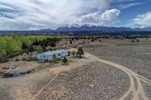 11203 W County Road 190, Salida, CO 81201 (MLS #5549308) :: 8z Real Estate