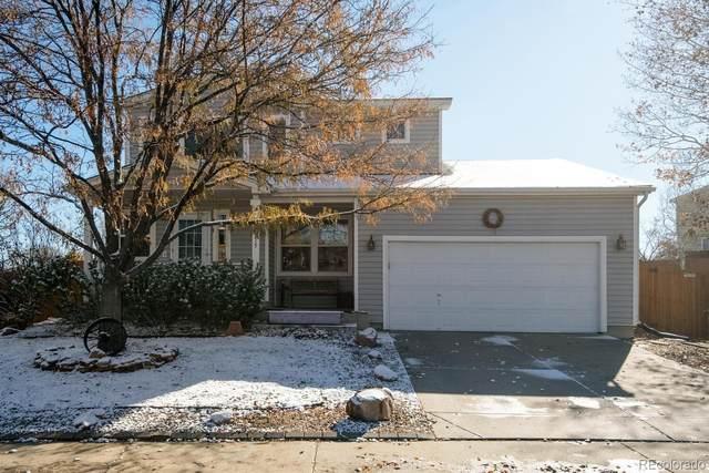 12515 Eastlake Drive, Thornton, CO 80241 (MLS #5549768) :: 8z Real Estate