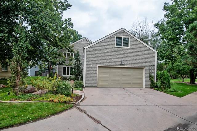 830 Racquet Lane, Boulder, CO 80303 (#5550902) :: The DeGrood Team