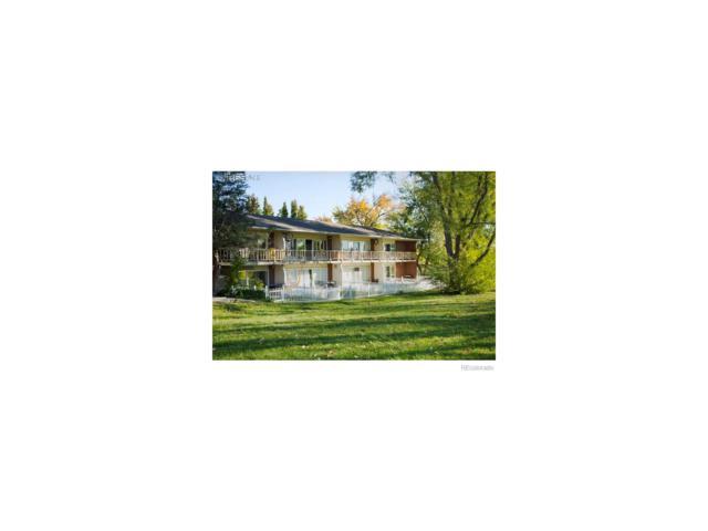 812 20th Street, Boulder, CO 80302 (MLS #5553332) :: 8z Real Estate