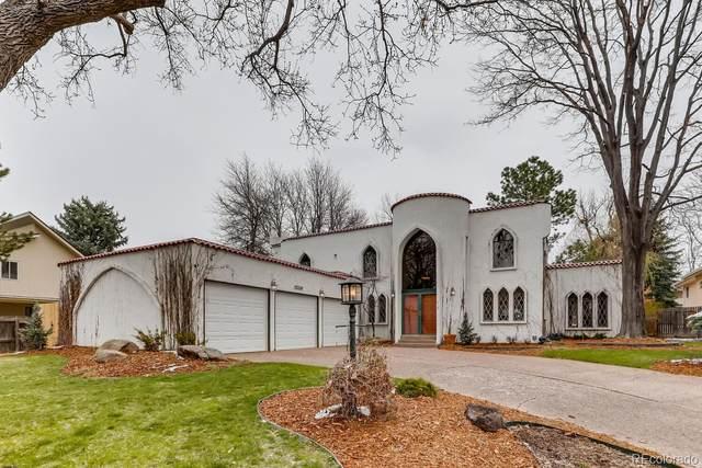 712 S Fulton Street, Denver, CO 80247 (#5553756) :: Wisdom Real Estate
