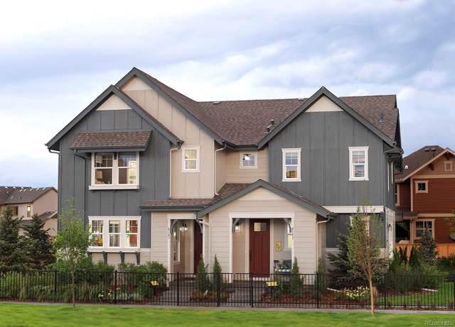 6029 N Dayton Street, Denver, CO 80238 (MLS #5553839) :: Kittle Real Estate