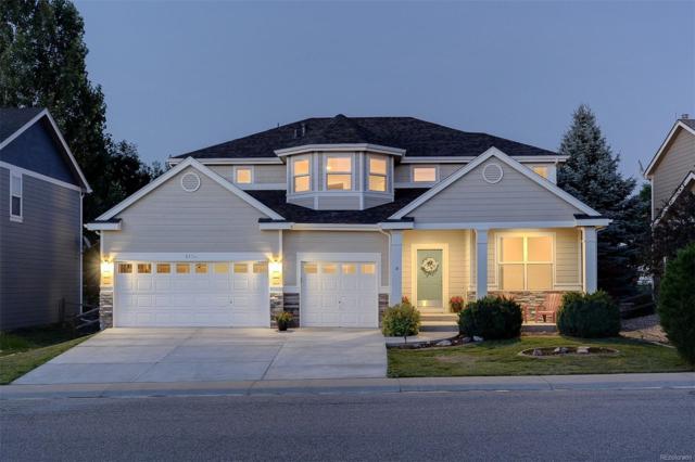 8130 Lighthouse Lane, Windsor, CO 80528 (MLS #5554490) :: 8z Real Estate