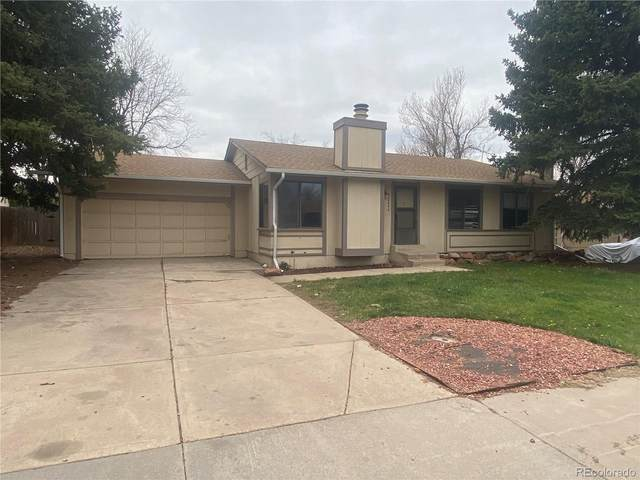 16846 E Kenyon Drive, Aurora, CO 80013 (MLS #5554674) :: 8z Real Estate