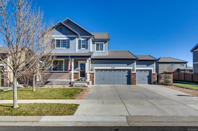 11756 Helena Street, Commerce City, CO 80022 (#5555211) :: Bring Home Denver