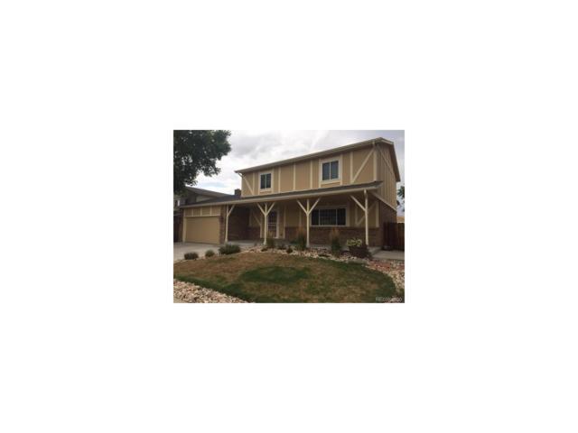 11020 Otis Street, Westminster, CO 80020 (MLS #5555743) :: 8z Real Estate