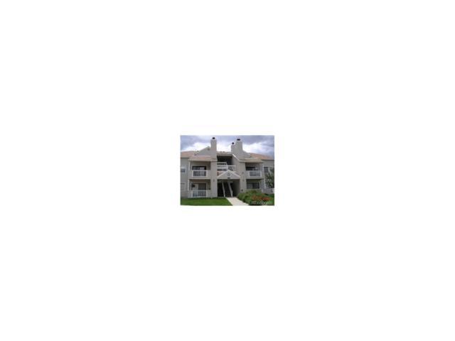 4955 Twin Lakes Road #60, Boulder, CO 80301 (#5556913) :: The Peak Properties Group