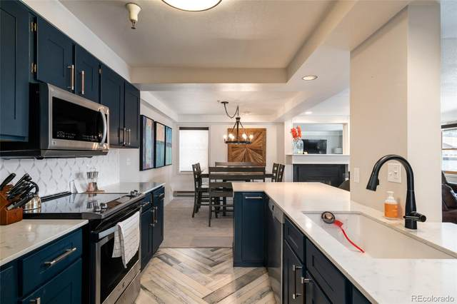 1855 Ski Time Square Drive #204, Steamboat Springs, CO 80487 (#5557749) :: The DeGrood Team