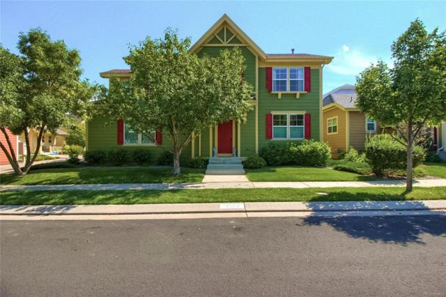 13246 Shadow Canyon Trail, Broomfield, CO 80020 (MLS #5557915) :: 8z Real Estate