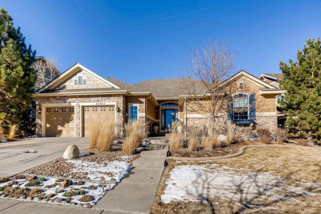 25915 E Euclid Drive, Aurora, CO 80016 (MLS #5557927) :: Bliss Realty Group