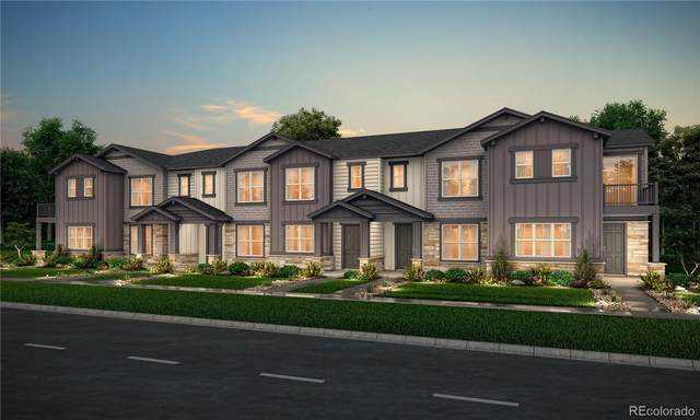 159 Ambrose Street #19, Erie, CO 80516 (#5558732) :: Berkshire Hathaway HomeServices Innovative Real Estate