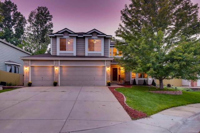 2101 Firestone Way, Superior, CO 80027 (#5559273) :: The Griffith Home Team