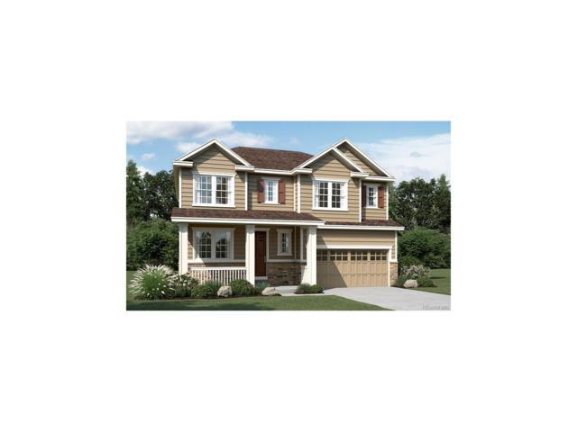 5286 Cherry Blossom Drive, Brighton, CO 80601 (MLS #5560318) :: 8z Real Estate
