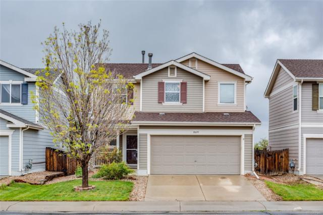 10699 Durango Place, Longmont, CO 80504 (#5560330) :: The Heyl Group at Keller Williams