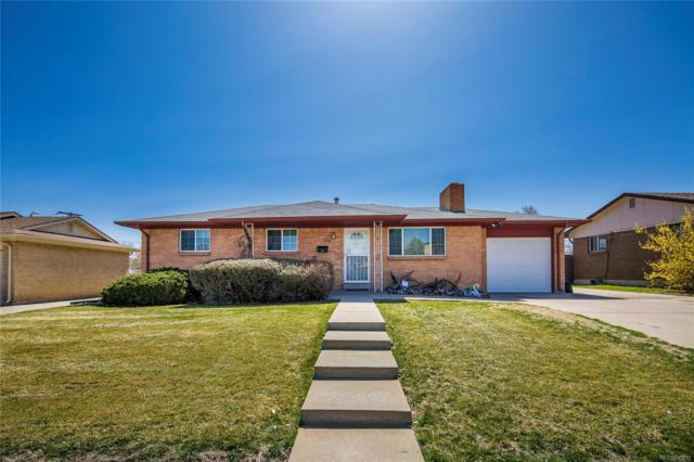 2280 Sherrelwood Drive, Denver, CO 80221 (#5562077) :: The Peak Properties Group