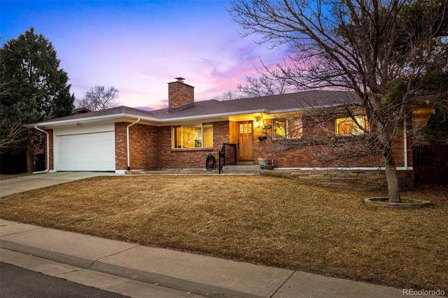3025 S Norman Court, Denver, CO 80224 (MLS #5562416) :: Wheelhouse Realty