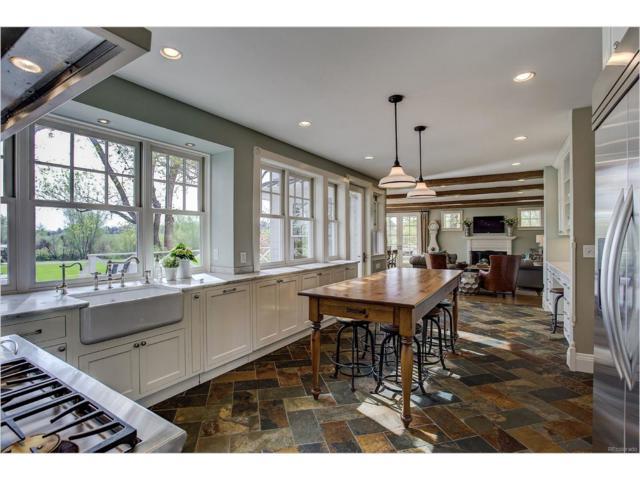 10261 Arapahoe Road, Lafayette, CO 80026 (MLS #5562561) :: 8z Real Estate