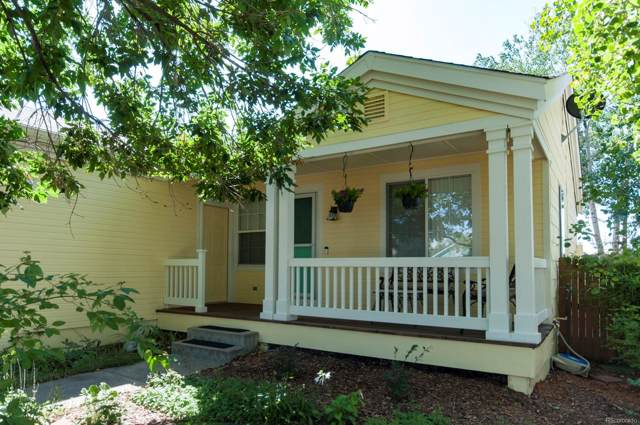 393 Tynan Drive, Erie, CO 80516 (MLS #5562733) :: 8z Real Estate
