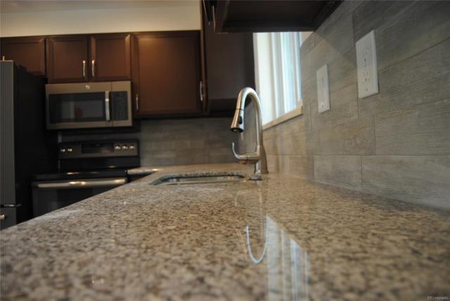 440 Marigold Drive, Denver, CO 80221 (MLS #5565195) :: 8z Real Estate