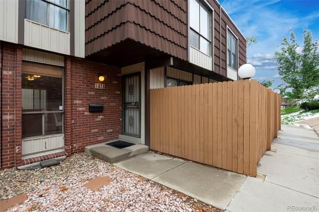 1878 S Hoyt Street, Lakewood, CO 80232 (MLS #5565307) :: 8z Real Estate