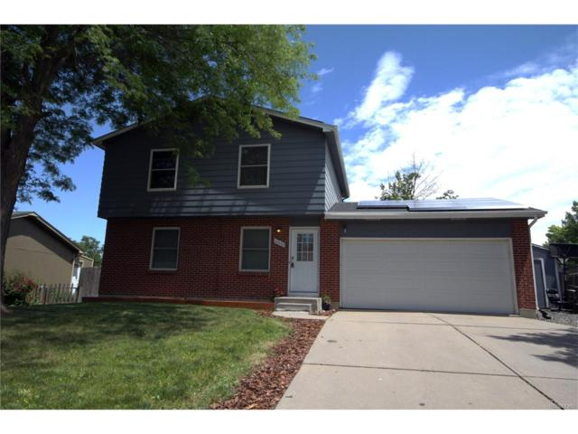 10632 Quail Court, Westminster, CO 80021 (#5565590) :: The Peak Properties Group